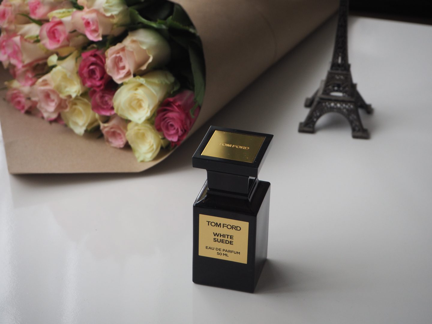 Finding your next scent love